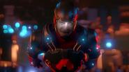 Atom in H.I.V.E. base (1)