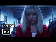 Batwoman Season 3 Teaser Promo (HD)