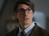 Clark Kent (Tierra-96)