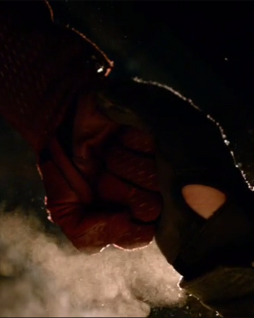 The Flash vs. The Arrow.png