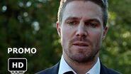 Arrow 4x10 Blood Debts Extended Promo HD The CW 2015 Season 4 Episode 10