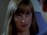 Tina McGee
