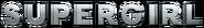 Supergirl (logo)