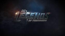DC's Legends of Tomorrow season 2 title card.png