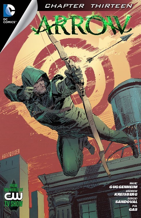 Arrow chapter 13 digital cover.png