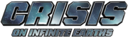 Crisis on Infinite Earths logo.png