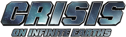 Crisis on Infinite Earths logo.png