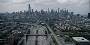 Gotham City (Earth-1)