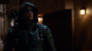 Green Arrow (John Diggle)