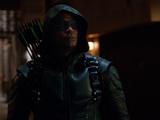 Green Arrow (disambiguation)