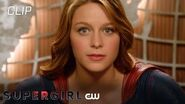 Supergirl 100th Episode Super Moments The CW
