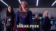 """Supergirl 3x11 Sneak Peek """"Fort Rozz"""" (HD) Season 3 Episode 11 Sneak Peek"""