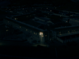 Iron Heights Penitentiary (Earth-Prime)