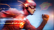 The-Flash-the-flash-cw-37656146-1600-900