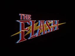Title card de The Flash (1990).png