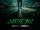 Arrow season 3 poster - saving a city takes a toll.png