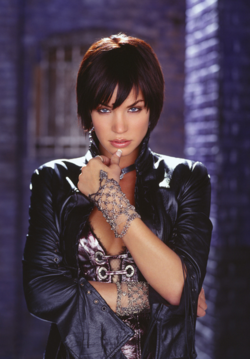 Helena Kyle promotional image 4.png