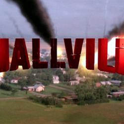 Contenuti di Smallville