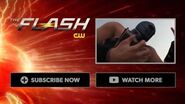 The Flash Season 2 - Tomorrow Trailer (2015) HD