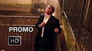 """Arrow Season 1 Episode 12 Promo """"Vertigo"""" HD"""