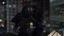 Prometheus vs. Vigilante.png