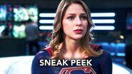 """Supergirl 2x18 Sneak Peek 3 """"Ace Reporter"""" (HD) Season 2 Episode 18 Sneak Peek 3"""