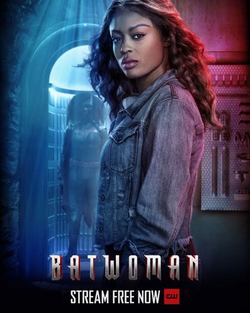 Batwoman Promotional Image April 16th 1.png