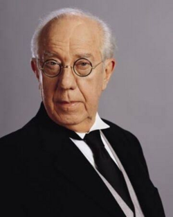Alfred Pennyworth promotional image.png