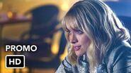 "Batwoman 1x05 Promo ""Mine Is a Long and Sad Tale"" (HD) Season 1 Episode 5 Promo"