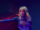 Be A Hero Supergirl.png