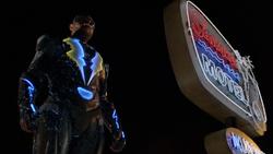 Black Lightning second suit.png