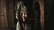 Khufu and Chay-Ara romans (1)