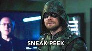 """Arrow 6x13 Sneak Peek 2 """"The Devil's Greatest Trick"""" (HD) Season 6 Episode 13 Sneak Peek 2"""