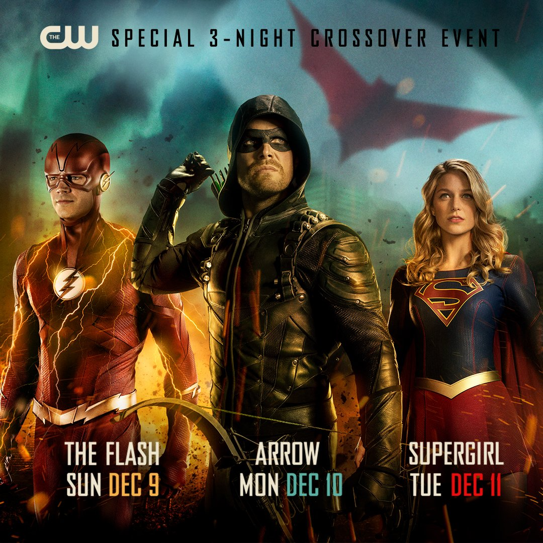 Arrowverse - special 3-night crossover event.png