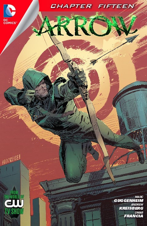 Arrow chapter 15 digital cover.png
