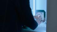 Brainiac Ship's Time Relay Box