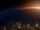 Earth (Earth-TUD5)