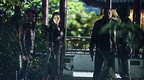 Arrow-the-magician-team.jpg