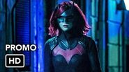 "Batwoman 1x08 Promo ""A Mad Tea-Party"" (HD) Season 1 Episode 8 Promo"