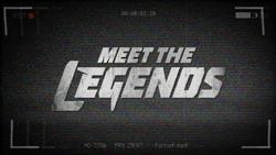 Meet the Legends title card.png