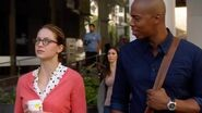 SUPERGIRL 1x07 Clip 2 - Human for a Day (2015) Melissa Benoist ABC HD