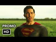 "Superman & Lois 1x10 Promo ""O Mother, Where Art Thou?"" (HD) Tyler Hoechlin superhero series"