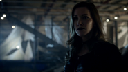 Black Siren talk dopplegangers Reverb and Killer Frost (3)