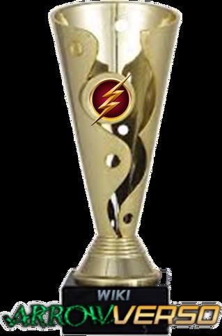 PremiosSinFondo.png