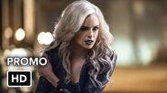 "The Flash Season 2 ""Everything Will Change"" Promo (HD)"