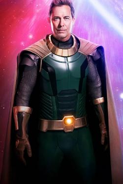 Crisis on Infinite Earths - Tom Cavanagh as Pariah first look.png