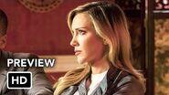"Arrow 6x20 Inside ""Shifting Allegiances"" (HD) Season 6 Episode 20 Inside"