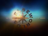 Elseworlds, Part 3