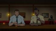 Ray i John wypoczywają w barze po straceniu pracy (1)