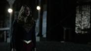 Supergirl meet Dominators (1)